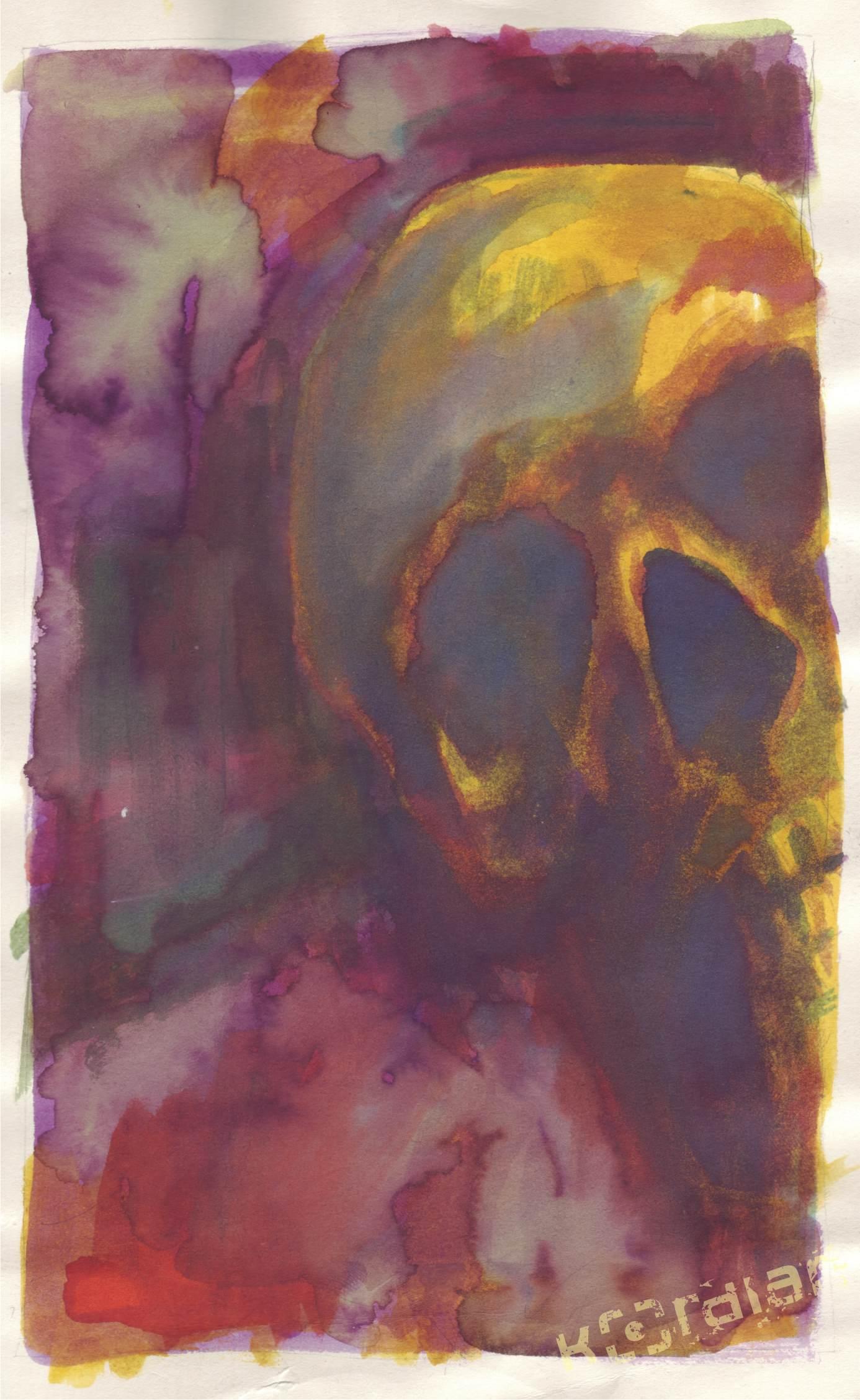 Październik / October