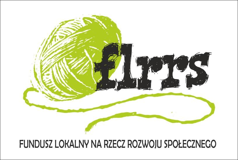 fundusz logo 01
