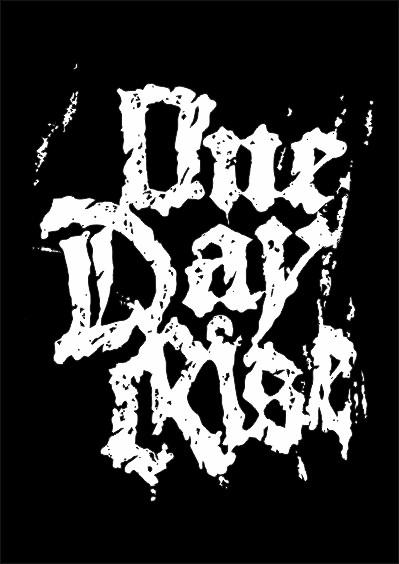 O.D.R. - logo