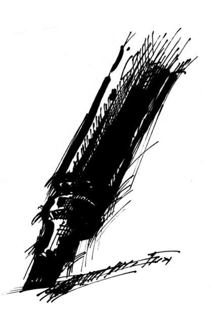 piktogram - mazak