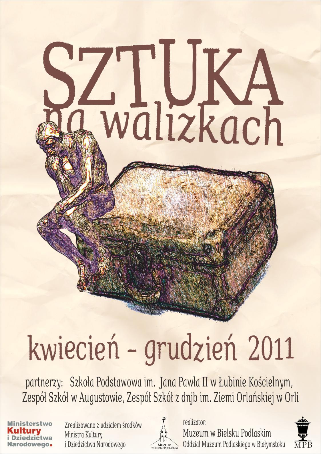plakat projektowy 02