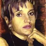 portret AgnieszkaG