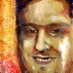 portret jerzy
