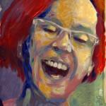 portret zyt