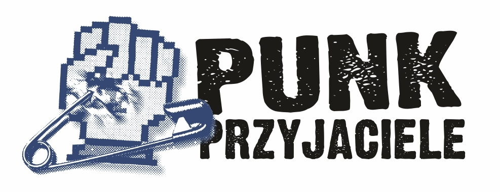 pp shirt